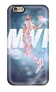 Amanda W. Malone's Shop 7050010K223373855 oklahoma city thunder basketball nba NBA Sports & Colleges colorful iPhone 6 cases