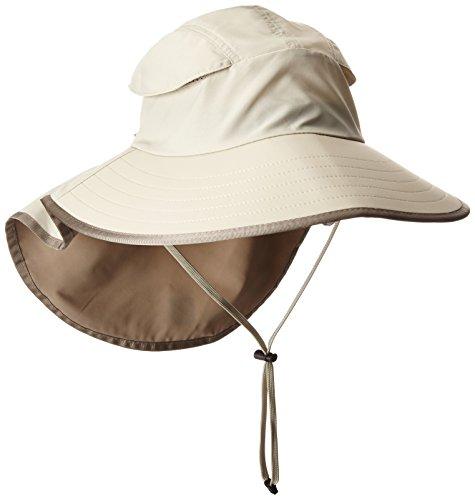 Sunday Afternoons Derma-Safe Hat