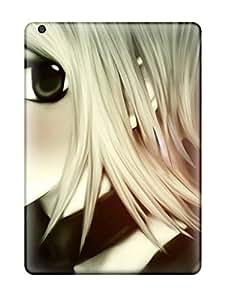 Perfect Loveless Anime Anime Boys Ritsuka Aoyagi Case Cover Skin For Galaxy S3 Phone Case