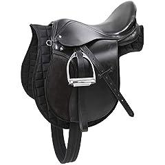 Accesorios para el caballo | Amazon.es