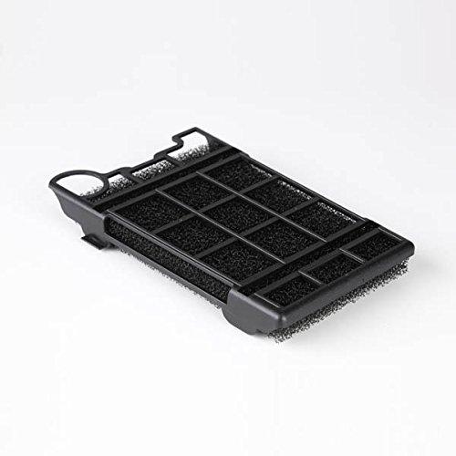 (Tetra Whisper 20i & 40i Internal Power Filter Replacement Bio-Foam Grid)