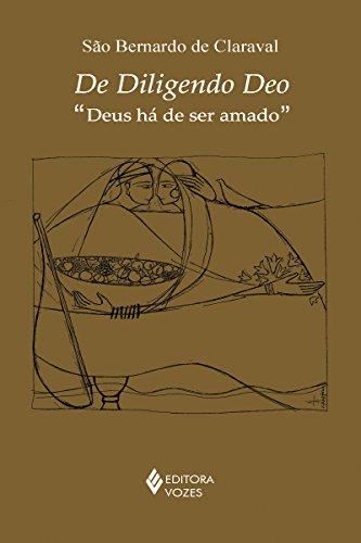 De Diligendo Deo: