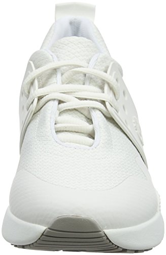 Oxfords Kiri bianco New Up bianco Timberland Lace 100 da donna H8IqHxwE