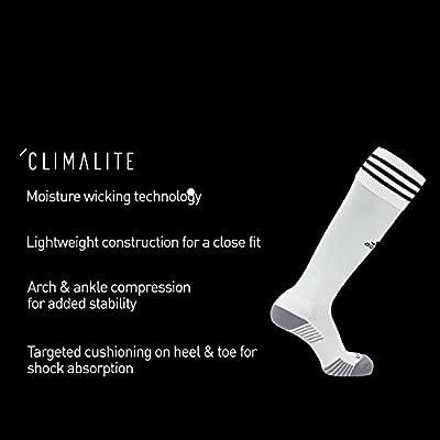 adidas Copa Zone Cushion lll Otc Socks