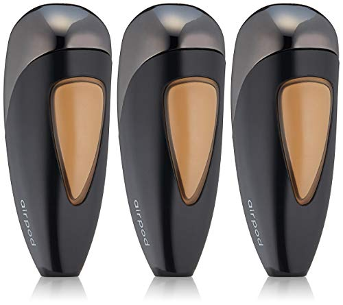 Temptu Perfect Canvas Airpod Foundation Trio