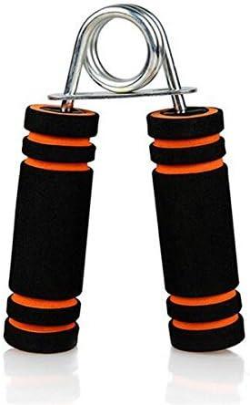 Dynamovolition 20pcs Clips de lavander/ía potentes Gran Clip a Prueba de Viento Ropa de edred/ón de algod/ón Ropa de pl/ástico Ropa Pinza para el Sol Clip Grande
