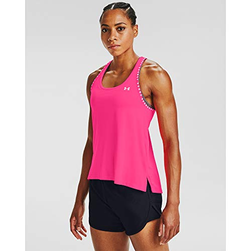 Under Armour Women's Knockout Tank Top