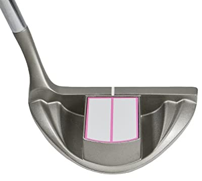 Ray Cook Golf Women's Extreme Aim Chipper, 33, Right