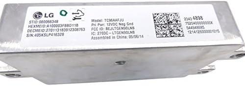 Details about  /Distech Controls ECx-Light-4D-STP Light Control Module CDIX-LGT4DSTPSX-00 NEW