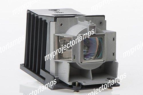 交換用プロジェクターランプ 東芝 TLP-LW15 B00PB4LM52