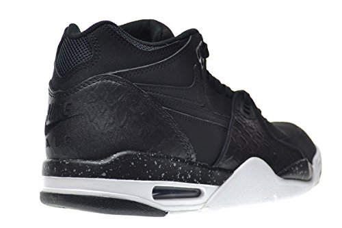 8c24d858362d Nike Air Flight 89