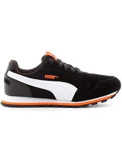 Da Jr Running it Bambino Runner Sd Unisex Amazon Puma St Scarpa wqn7XXft