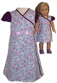 一致する少女と人形子供サイズ6 B0108KS1SE B0108KS1SE, はしばみの里ふるフル:18cc72a6 --- arvoreazul.com.br
