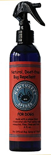 nantucket-spider-natural-deet-free-bug-repellent-for-dogs-highly-effective-at-repelling-ticks-fleas-