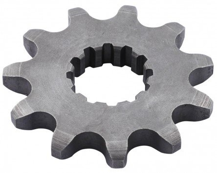 Kettenritzel vorn 11Z 420 - Generic Trigger SM 50 AM6 2EXTREME 2980992