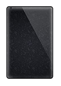 Awesome Case Cover/ipad Mini/mini 2 Defender Case Cover(other)