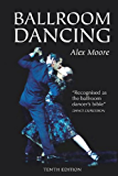 Ballroom Dancing (English Edition)