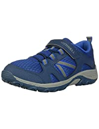 Merrell Boys M-Outback Low Sneakers