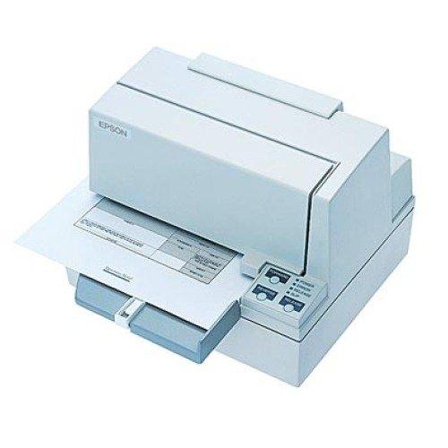 epson ticket printer - 3