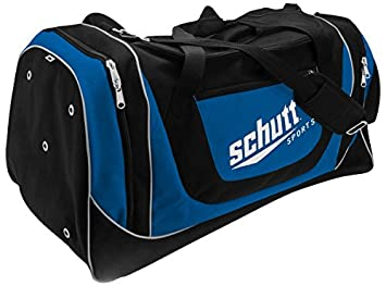 75de0d92a478 blue sports bag on sale   OFF30% Discounts