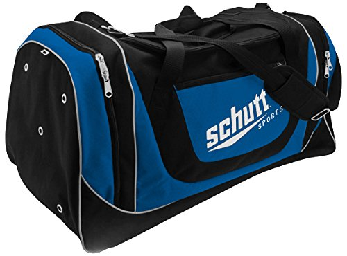 Schutt Football Equipment Bag - 9