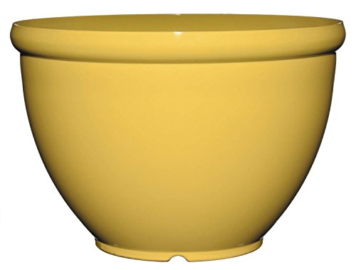 Compare Price To Yellow Flower Pot Filippospizzasarasota Com