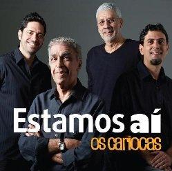 os-cariocas-severino-filho-fabio-luna-neil-teixeira-eloi-vicente-estamos-ai-digipack