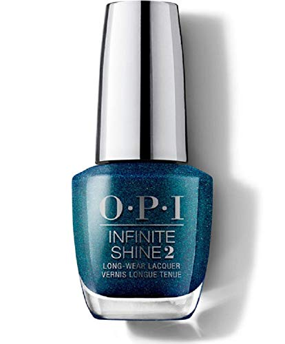 Opi Nail Polish Scotland Collection Nail Lacquer