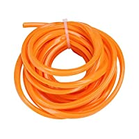 TOOGOO 3D Printer Parts CR-10 Decorative Strip Orange/for Creality 3D CR-10 400mm by TOOGOO
