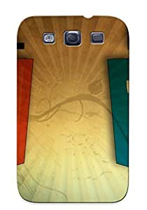 Fashion XeZZZnz1043Ungay Series For Case Ipod Touch 5 Cover (abstract Css Html5 Webdesign )