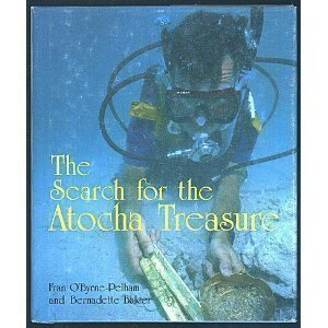 The Search for the Atocha Treasure ()