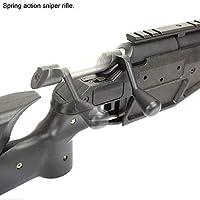 King Arms Blaser K93 LRS1 Ultra Grade