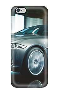 Hot Style QSWTdPP3978RZLLe Protective Case Cover For Iphone6 Plus(jaguar Xj 13)