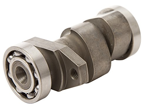 Hot Cams Stage 1 Camshaft 1058-1