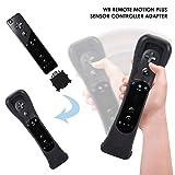 Wireless Gaming Controller Somatosensory Game
