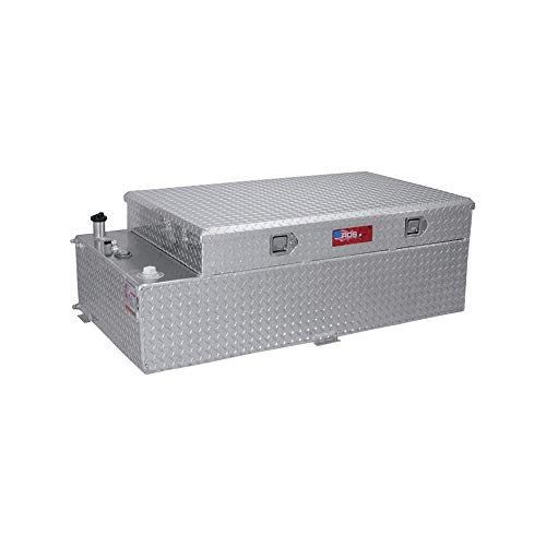 RDS MFG INC 74026 Fuel Transfer by RDS MFG INC (Image #3)