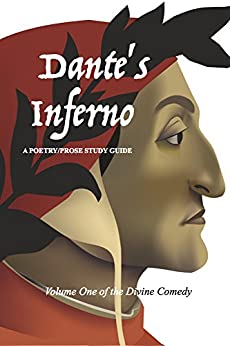 Dante's Inferno Study Questions And Answers