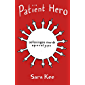 Patiënt Hero