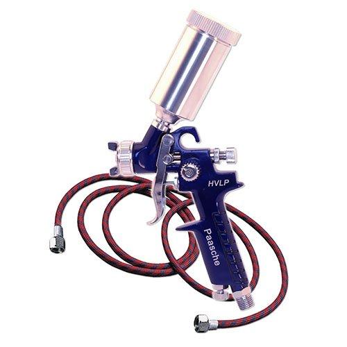 Paasche Airbrush 500T Airbrush Tanning Spray Gun