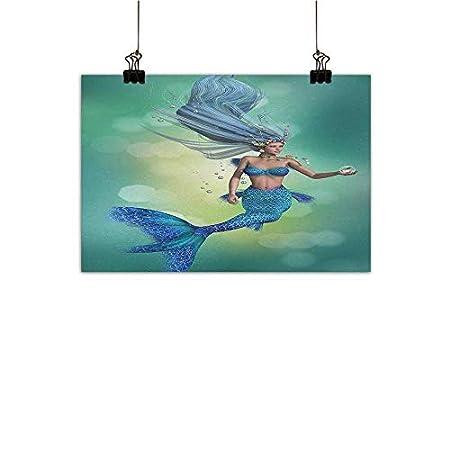 419pD%2BjVP5L._SS450_ Beach Wall Art and Coastal Wall Art