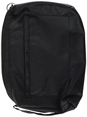 Medical Instrument Bag - 5