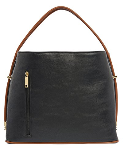 samoe-style-black-with-cinnamon-tan-trim-convertible-tote