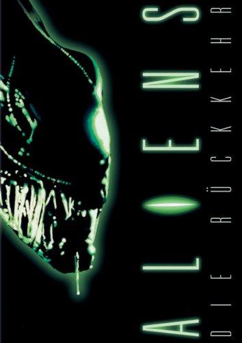 Aliens - Die Rückkehr Film