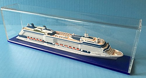 celebrity-equinox-cruise-ship-model-in-11250-scale-collectors-series