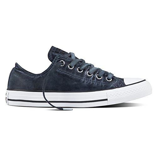 Converse All Star Ox Calzado Black