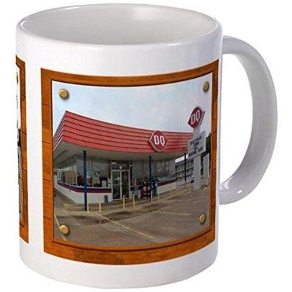 11-ounce-mug-the-dairy-queen-mug-s-white-
