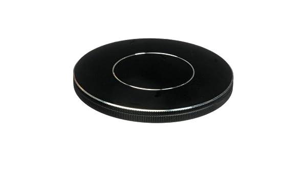 Sensei 49mm Filter Stack Caps 4 Pack