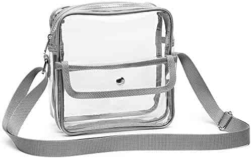 8beb08f50e9c Shopping 3 Stars & Up - Greys - Under $25 - Crossbody Bags ...