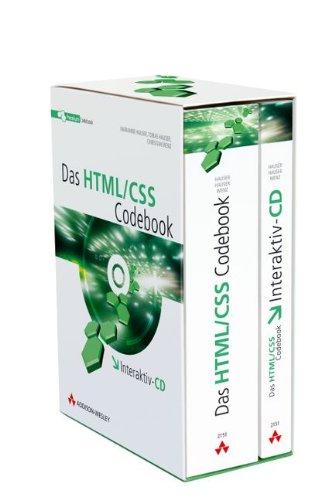 das-html-css-premium-codebook