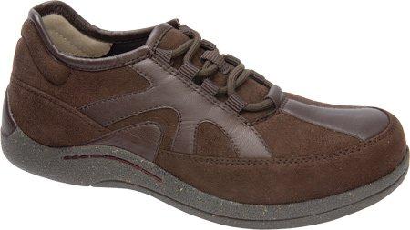 UPC 708109916207, Drew Shoe Women's Roma Oxfords,Brown,7 W